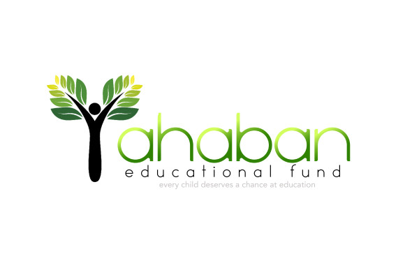 The Ahaban Educational Fund-1