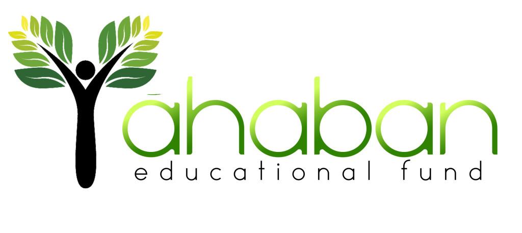 Ahaban Educational Fund