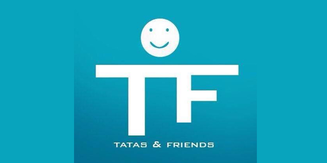 Tatasnfriends
