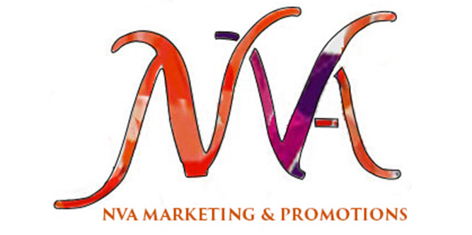 nva marketing