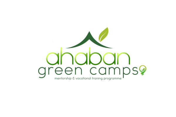 Ahaban Green Camps