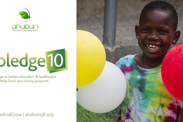 Ipledge10 2