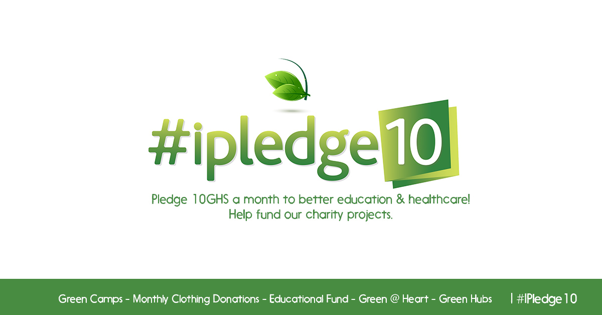 Ipledge10-for-site-1