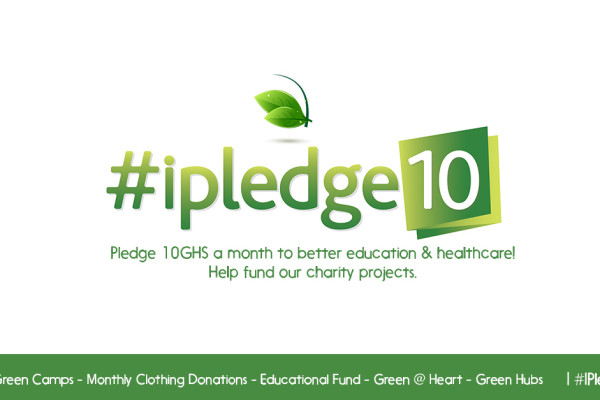 Ipledge10 for site