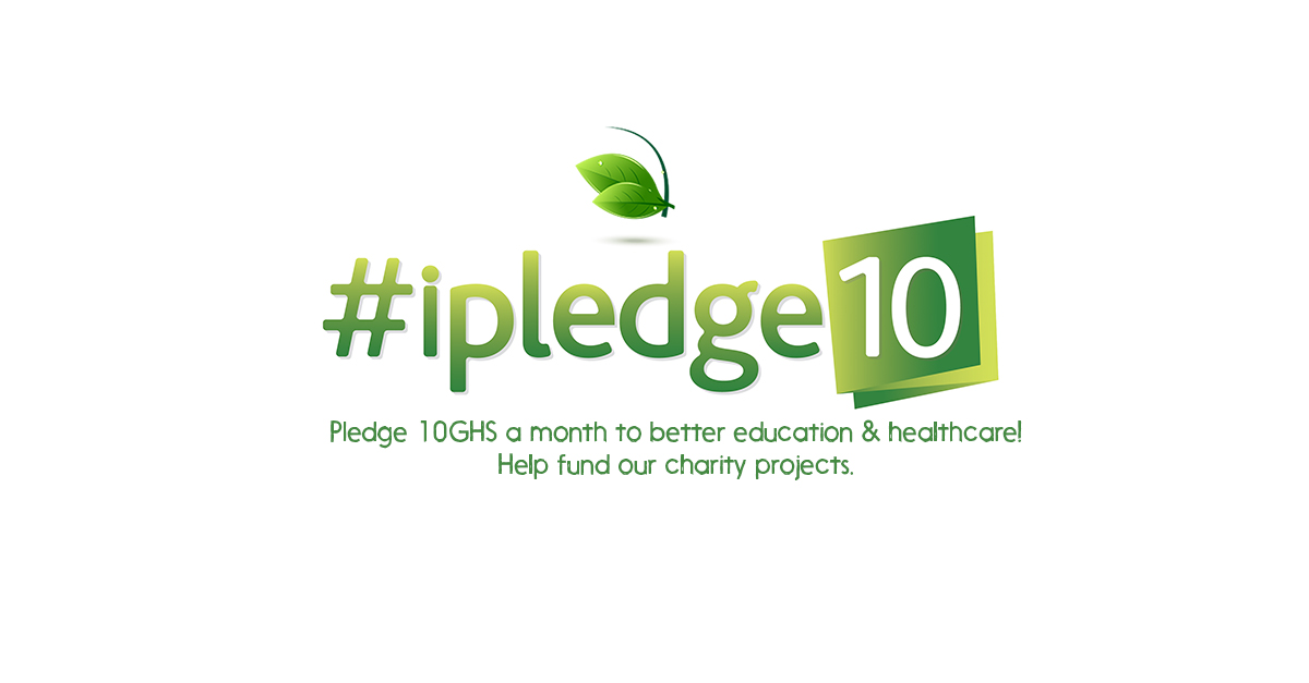 Ipledge10 for site bare