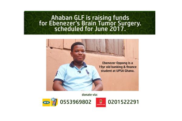 brain tumore for website