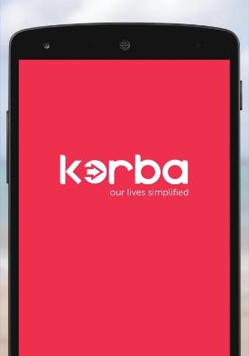 korba-app