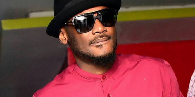 2Baba-Hate-What-U-Do-To-Me