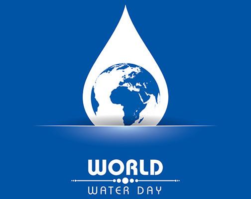 World-Water-Day-2017-Illustration