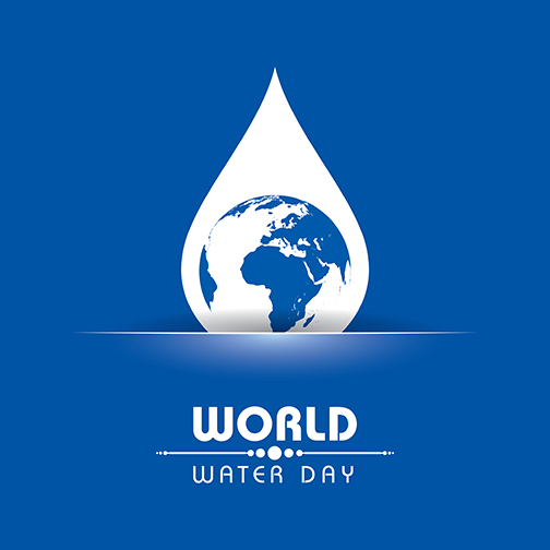 World-Water-Day-2017-Illustration