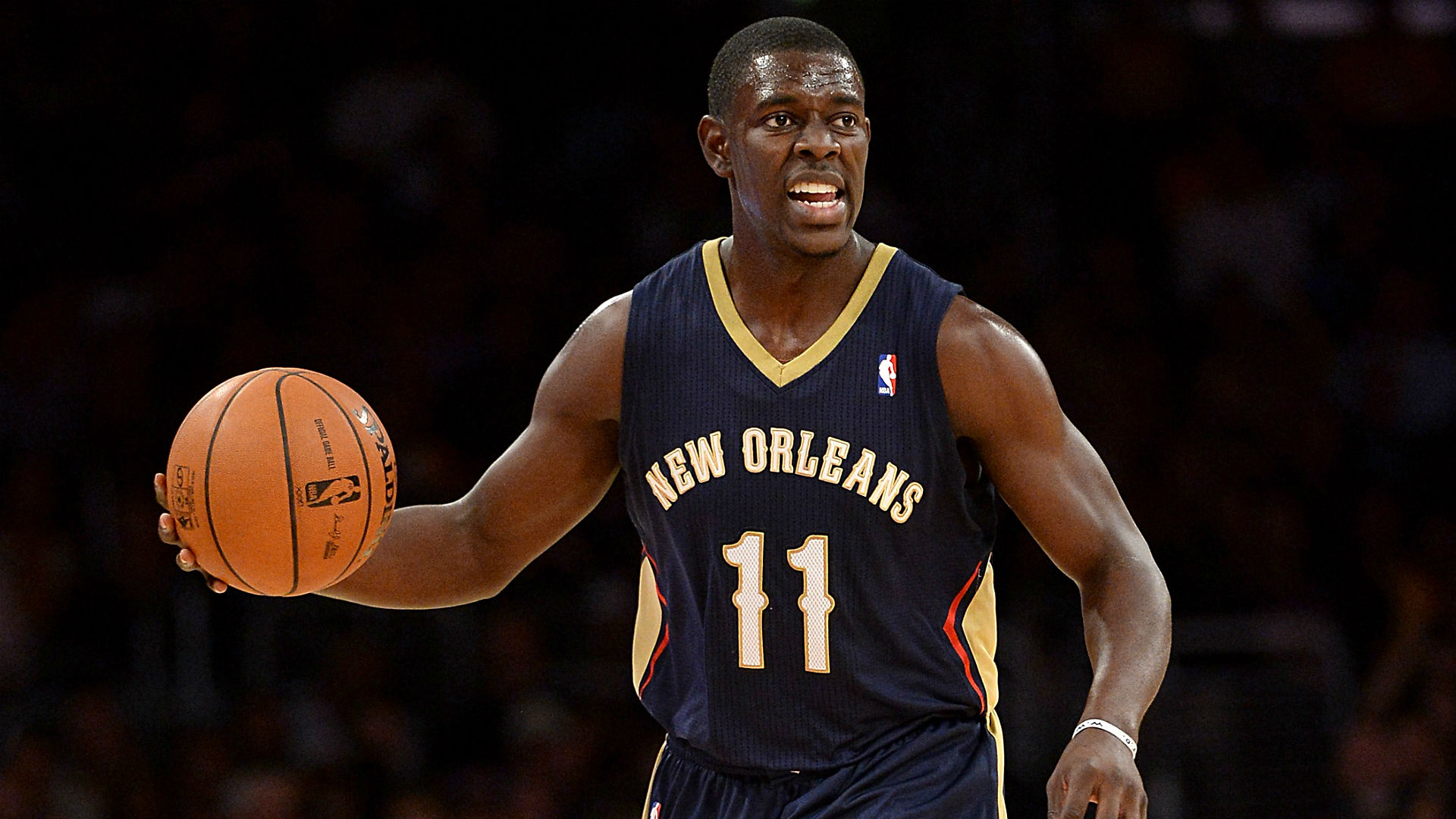 jrue-holiday_1