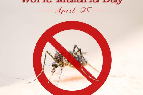 World-Malaria-Day-April-25-Poster