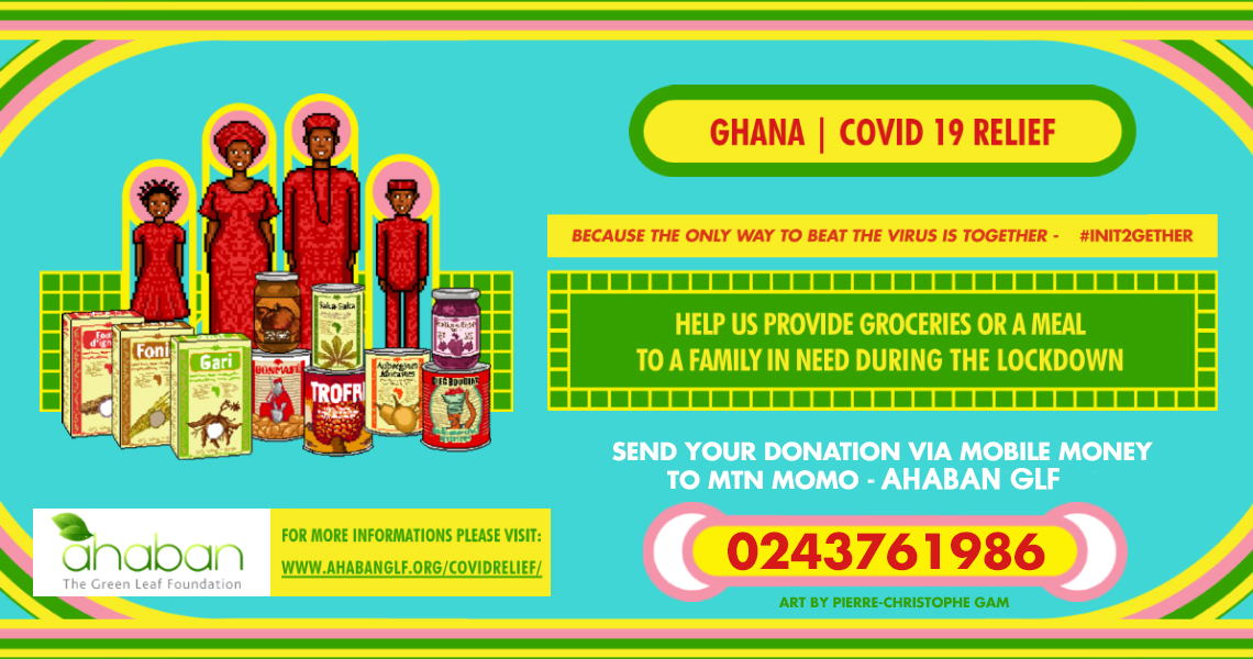 PCG_GH_COVID-19-RELIEF_website-banner-1