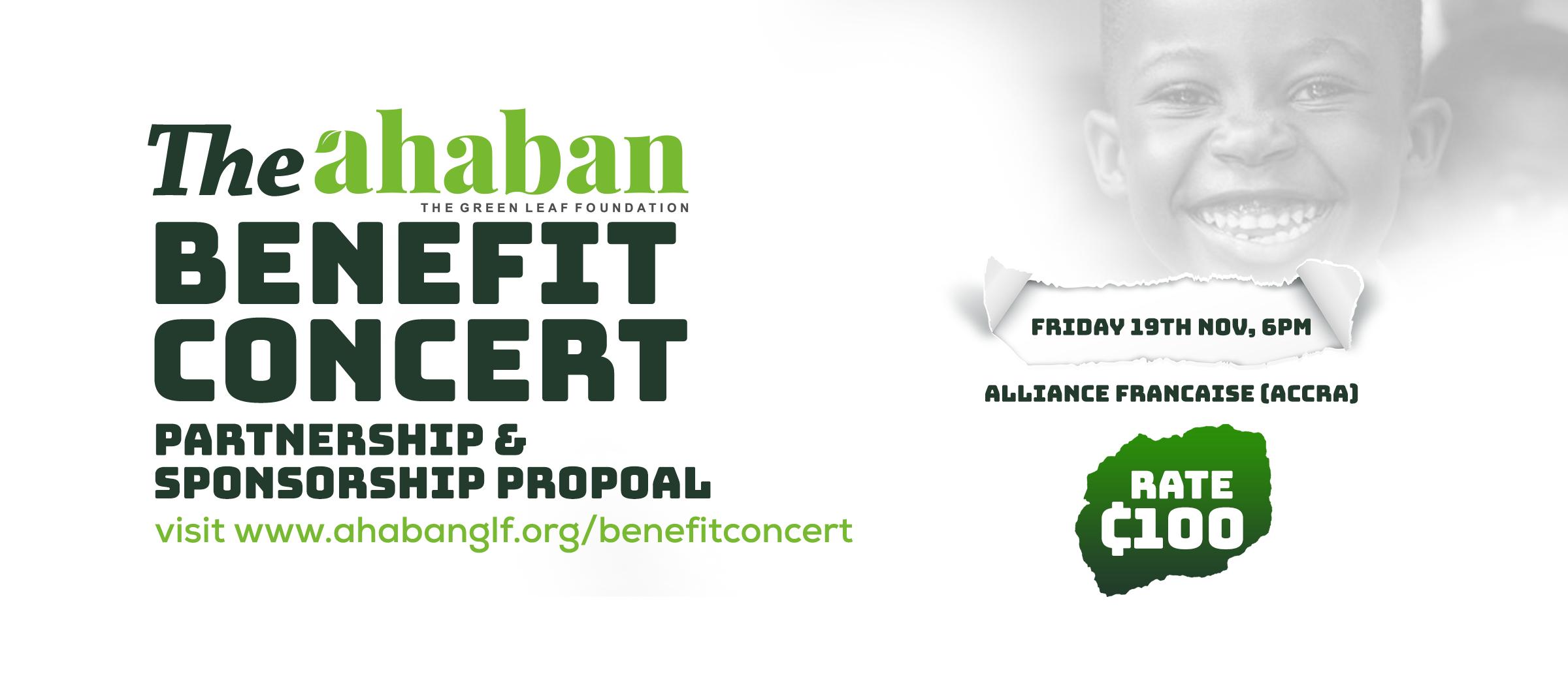 benefit-concert-website-slider